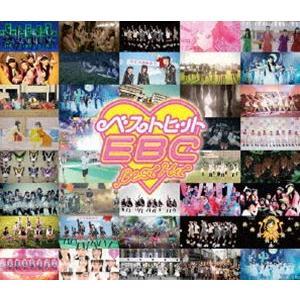 私立恵比寿中学/ベストヒットEBC [Blu-ray]|starclub