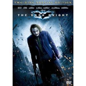 種別:DVD クリスチャン・ベール クリストファー・ノーラン 解説:2008年公開、新生バットマンシ...