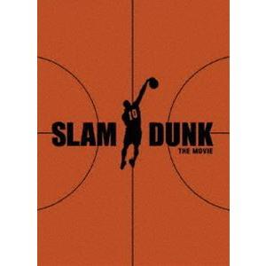 SLAM DUNK THE MOVIE〜スラムダンク・ザ・ムービー [DVD]|starclub