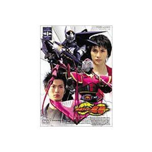 仮面ライダー 龍騎 Vol.4 [DVD] starclub