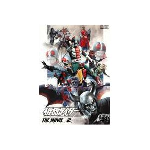 仮面ライダー THE MOVIE VOL.2 [DVD]|starclub