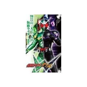 仮面ライダーW VOL.11 [DVD]|starclub