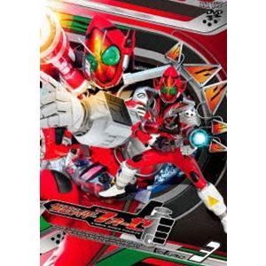 仮面ライダーフォーゼ VOL.3 [DVD]|starclub