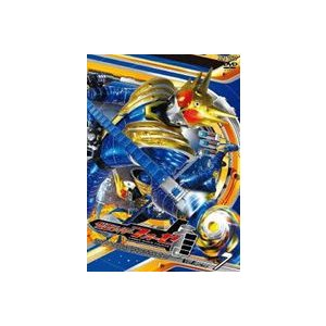 仮面ライダーフォーゼ VOL.7 [DVD] starclub