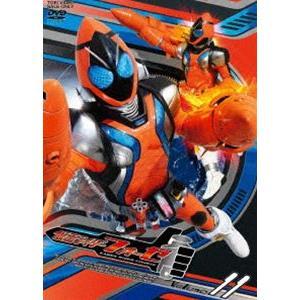 仮面ライダーフォーゼ VOL.11 [DVD] starclub