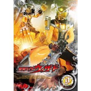 仮面ライダーウィザード VOL.9 [DVD]|starclub