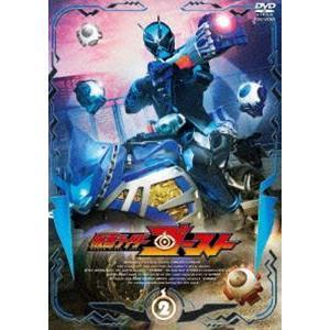 仮面ライダーゴースト VOL.2 [DVD]|starclub