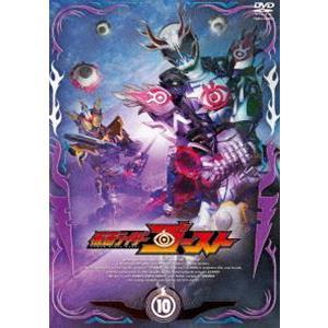 仮面ライダーゴースト VOL.10 [DVD]|starclub
