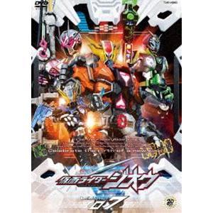 仮面ライダージオウ VOL.7 [DVD]|starclub