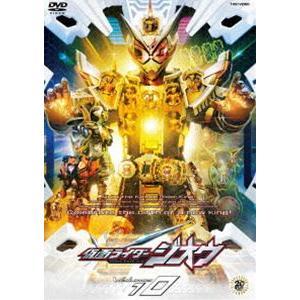 仮面ライダージオウ VOL.10 [DVD]|starclub