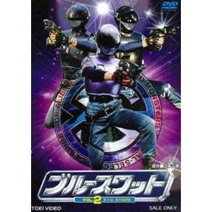 ブルースワット VOL.2 [DVD] starclub