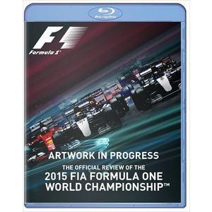 種別:Blu-ray 解説:ホンダが7年ぶりのF1復帰、ルイス・ハミルトンが3度目のタイトル獲得する...