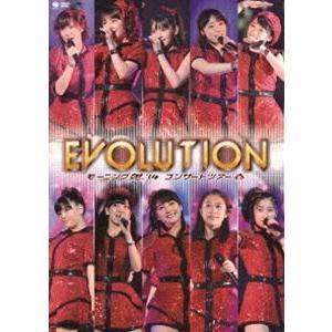 モーニング娘。'14コンサートツアー春〜エヴォリューション〜 [DVD] starclub