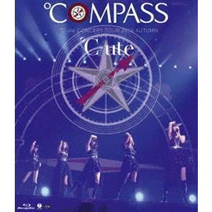 ℃-uteコンサートツアー2016秋 〜℃OMPASS〜 [Blu-ray]|starclub