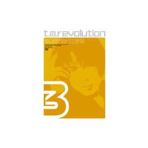 T.M.Revolution/T.M.Revolution DVD Series The Summary -summarize 3- [DVD]|starclub