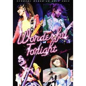 SCANDAL OSAKA-JO HALL 2013 Wonderful Tonight [DVD]|starclub