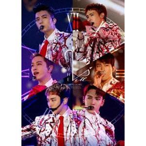 2PM/THE 2PM in TOKYO DOME(DVD通常盤) [DVD] starclub