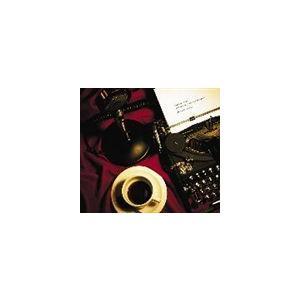 鈴木雅之/Martini Blend(CD)