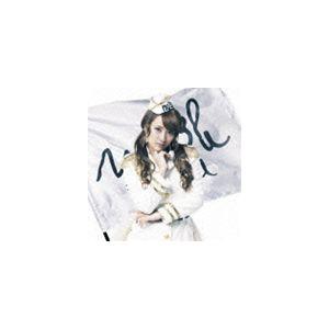 ノースリーブス / キリギリス人(初回生産限定盤B/CD+DVD) [CD]|starclub