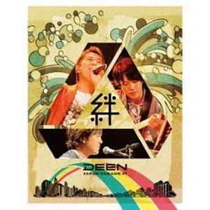 DEEN JAPAN PARADE 47〜絆〜 [Blu-ray]|starclub