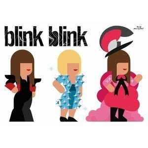 "YUKI concert tour""Blink Blink""2017.07.09 大阪城ホール(通常盤) [Blu-ray]|starclub"
