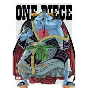 "ONE PIECE Log Collection ""NOAH""(期間限定生産盤) [DVD]|starclub"