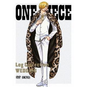 "ONE PIECE Log Collection""WEDDING"" [DVD]|starclub"