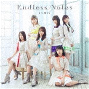 i★Ris / Endless Notes(通常盤) [CD]|starclub