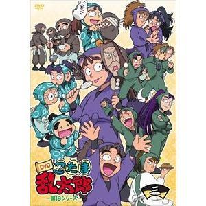 TVアニメ 忍たま乱太郎 DVD 第20シリーズ 四の段 [DVD] starclub