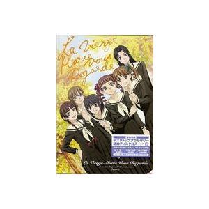 マリア様がみてる OVAファンディスク 第2巻 [DVD]