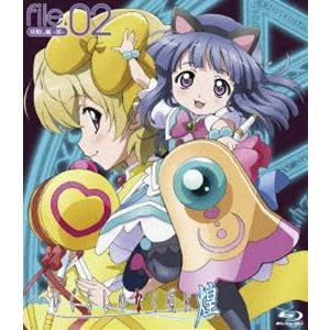 OVA ひぐらしのなく頃に煌 Blu-ray 通常版 file.02 [Blu-ray] starclub