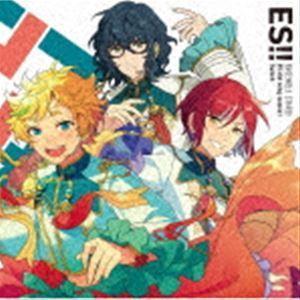 Switch / あんさんぶるスターズ!! ESアイドルソング season1 Switch [CD]|starclub