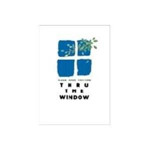 小田和正/K.ODA TOUR 1997-1998 THRU THE WINDOW LIVE(期間限定) [DVD]|starclub