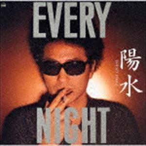 井上陽水 / EVERY NIGHT(UHQCD) [CD] starclub