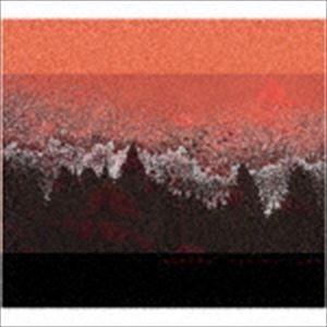 AGATHA stereo type / SPLIT [CD]