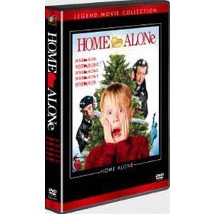 ホーム・アローン DVDコレクション [DVD]