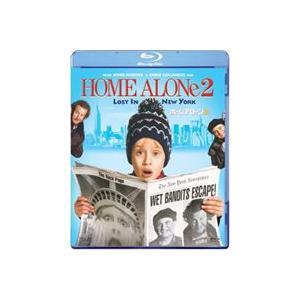 ホーム・アローン2 Blu-ray 中古 良品の商品画像 ナビ