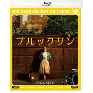 ブルックリン [Blu-ray]|starclub