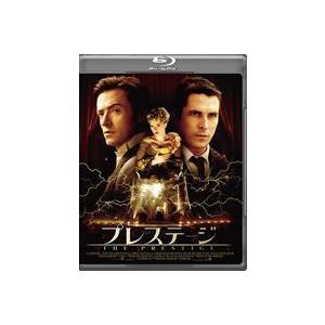 プレステージ [Blu-ray]|starclub