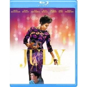 ジュディ 虹の彼方に [Blu-ray]|starclub