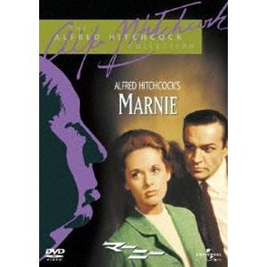 マーニー [DVD]|starclub