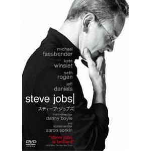 種別:DVD マイケル・ファスベンダー ダニー・ボイル 解説:1984年、アップル新製品の発表会本番...