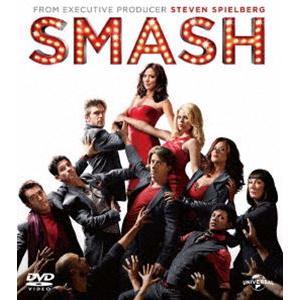 SMASH シーズン1 バリューパック(DVD)...