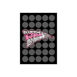 ジャニーズ体育の日FAN感謝祭-通常版- [DVD] starclub