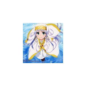 種別:CD (アニメーション) 解説:TVアニメ『とある魔術の禁書目録II』のオリジナル・サウンドト...