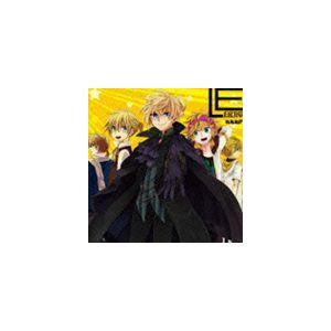 れれれP / LELELEGEND(通常盤) [CD]|starclub