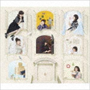 南條愛乃 / 南條愛乃 ベストアルバム THE MEMORIES APARTMENT -Anime-(初回限定盤/CD+Blu-ray) [CD]|starclub
