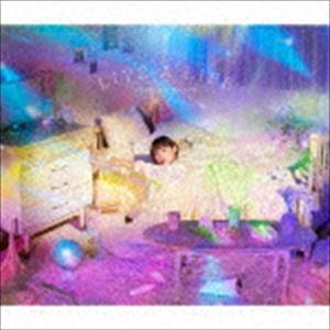 南條愛乃 / LIVE A LIFE(初回限定盤/5CD+DVD) [CD] starclub