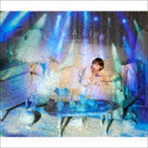 南條愛乃 / LIVE A LIFE(通常盤) [CD]|starclub