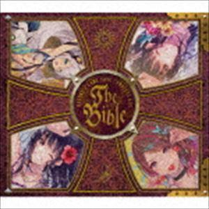 KOTOKO / KOTOKO's GAME SONG COMPLETE BOX 「The Bible」(初回限定盤/10CD+Blu-ray) [CD]